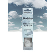 Freshdays Deodorant BIO natural 100 ml